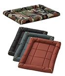 QTMAXX-40524 - Midwest Quiet Time MAXX Ultra-Rugged Durable 24-inch Pet Dog Bed