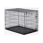 LS-1622 - Midwest Life Stages Single Door Dog Crate [SMALL] 22
